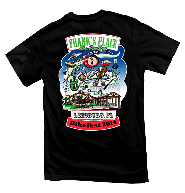 franks-place-tee