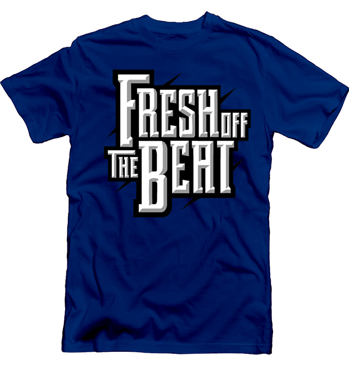fresh-of-the-beat-tee